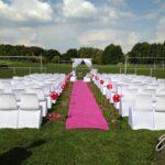 Le Wedding champenois réalise toute vos cérémonies, mariages ou projet événementiel.