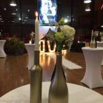 Soirée 50 Nuances plus claire au cinéma Gaumont Reims