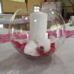 Réalisation by le wedding champenois