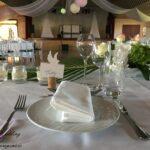 Photo à la place du marié