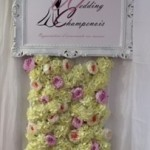 mur-floral