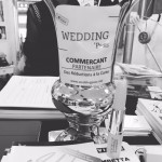 wedding-pass