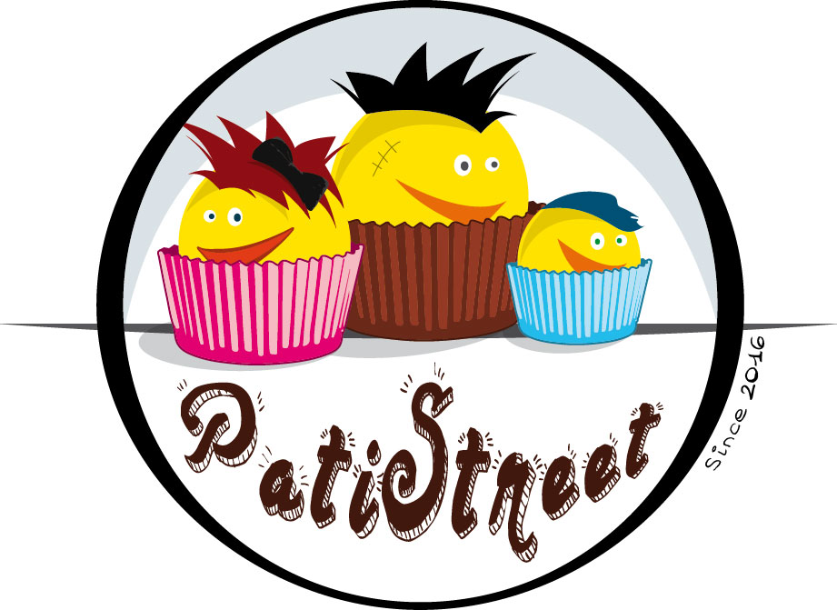 logo_patistreet