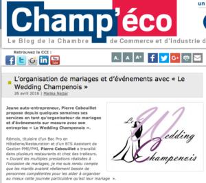 presse_champeco