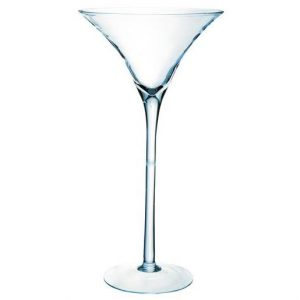 Vase martini Reims et alentours