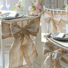 Décoration mariage en location Reims