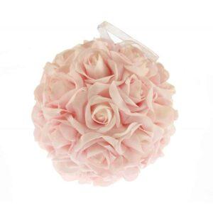 Boule de fleurs mariage Reims