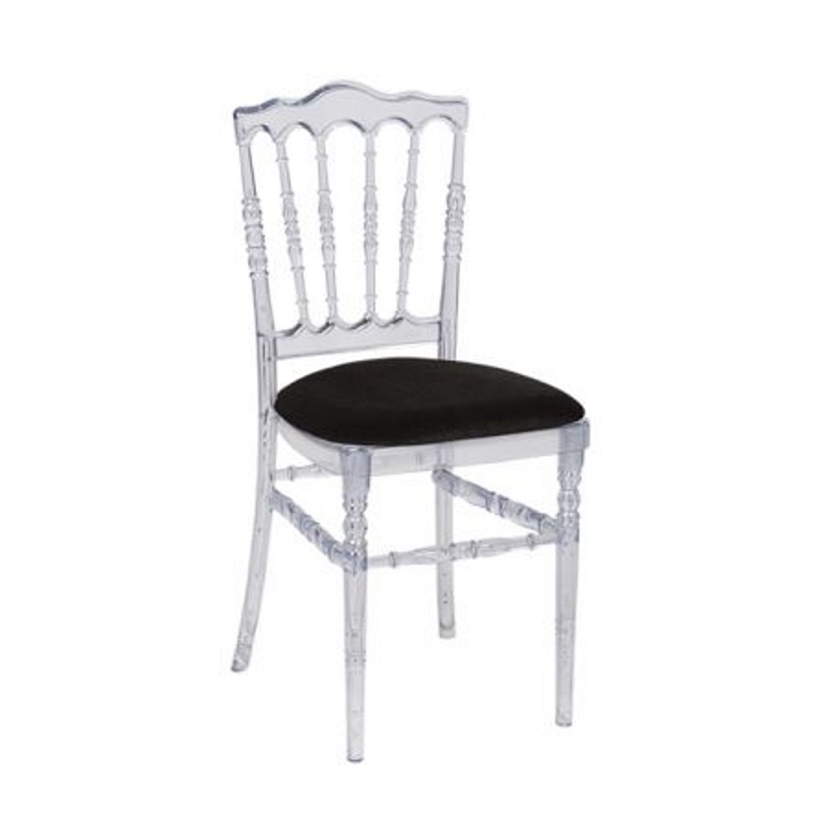 Location Chaise Napoleon Reims