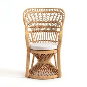 Location chaise emmanuelle Reims