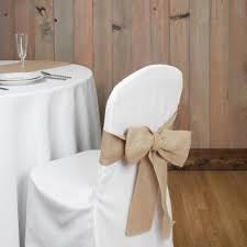 Location Décoration mariage Reims